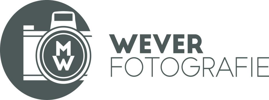 Wever Fotografie